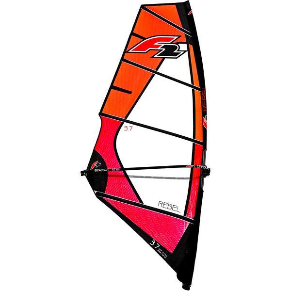 rebel_sail
