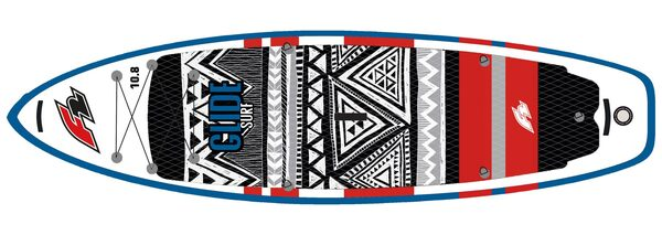 sup_glide_surf_top