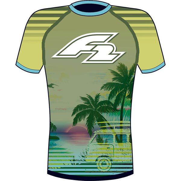 shirt_man_bus_front