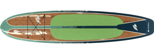 sup_pro_ride_bamboo_sample_top