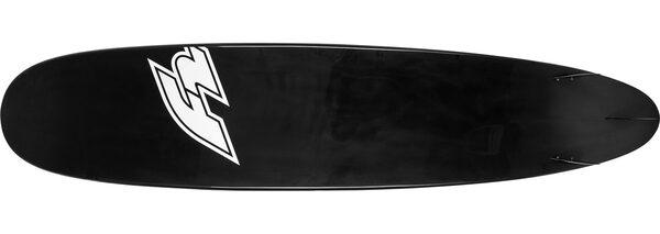 surfboard_mini_malibu_base