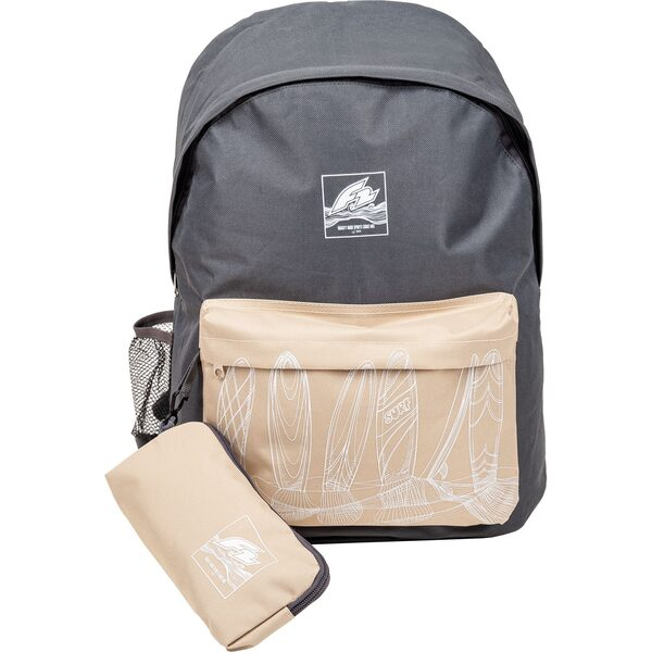800754_bag_trail_gray_front