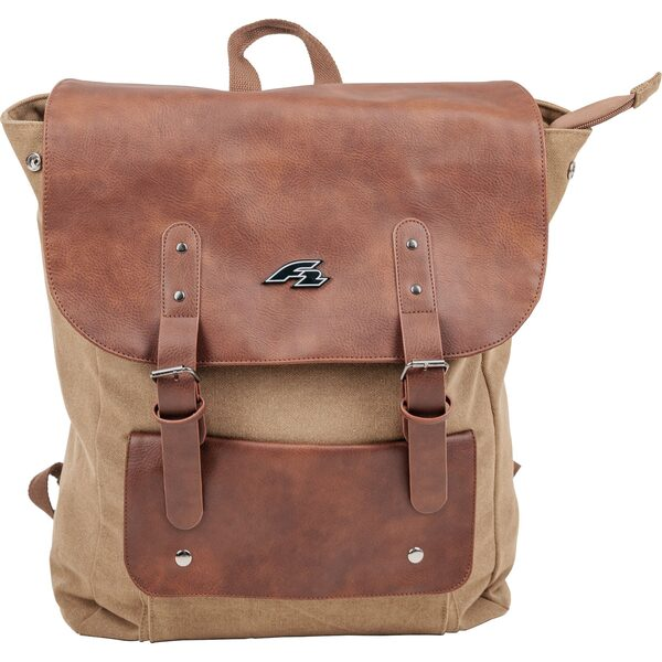 800716_bag_downtown_front