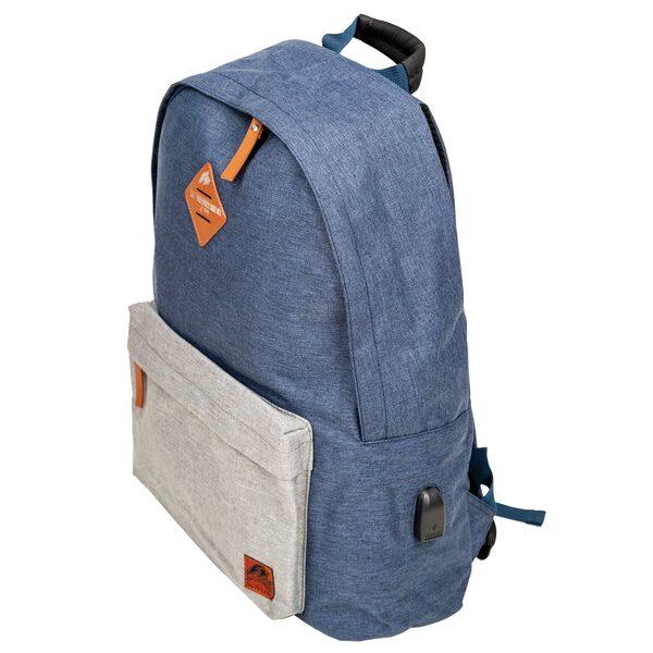 800729_bag_crossroad_blue_side