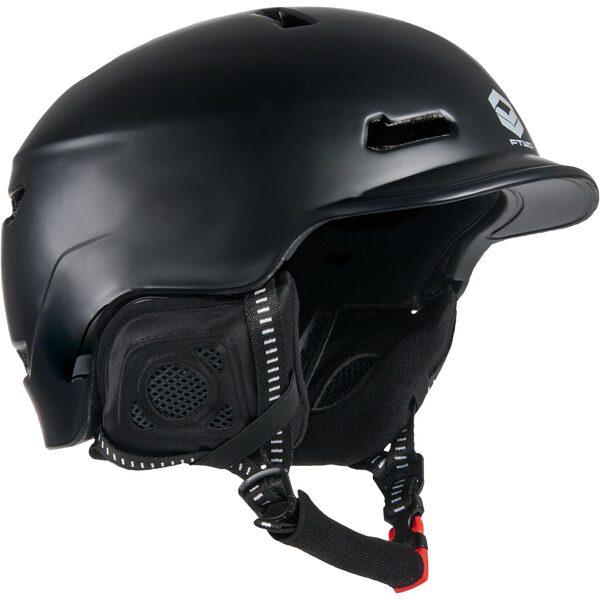 907717_random_ftwo_helmet_black_oL