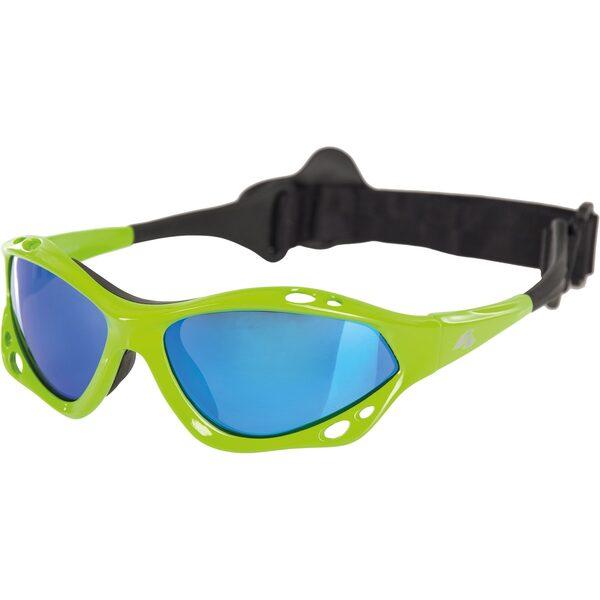 800213_f2_watersport_glasses_green_blue