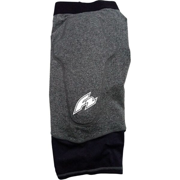 907512_f2_padding_shorts_black_side