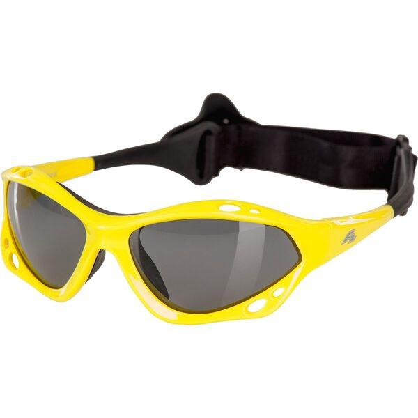 800061_f2_watersport_glasses_yellow