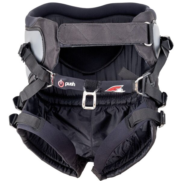8000080_harness_freeride_pro_front