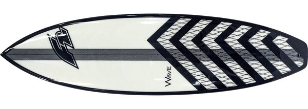 surfboard_wave_top_sample