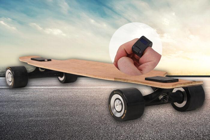 e_mobility04_e_longboard