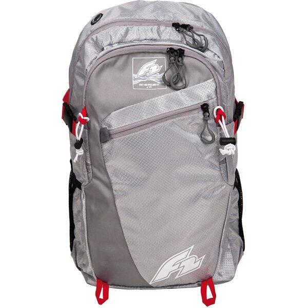 800702_bag_coast_front