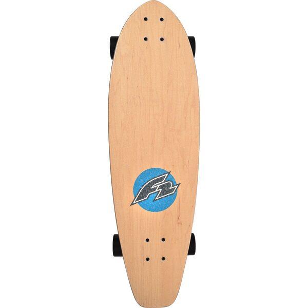 801378_longboard