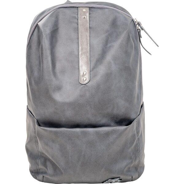 800749_bag_peak_front