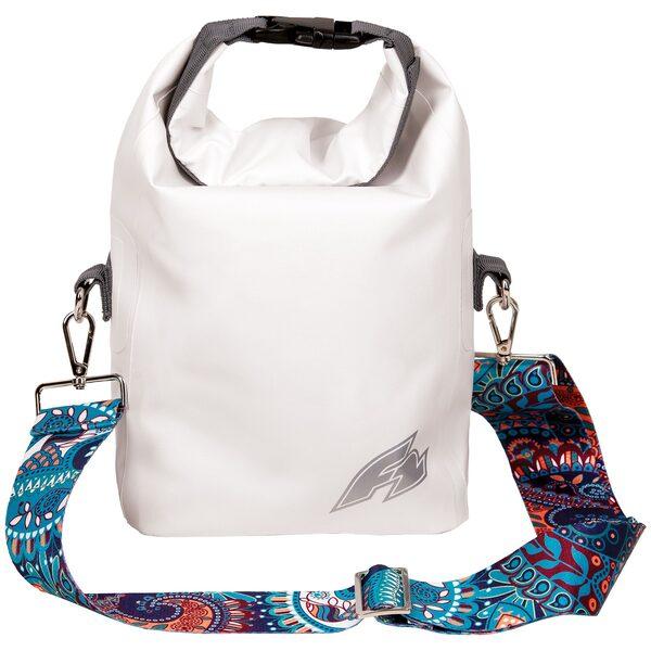 800765_bag_kauai_front