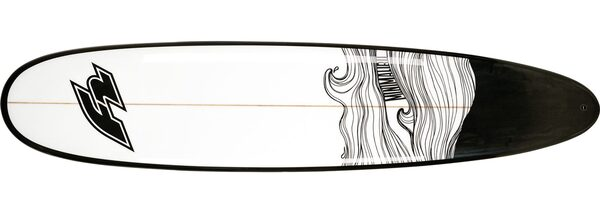 surfboard_mini_malibu_1_top