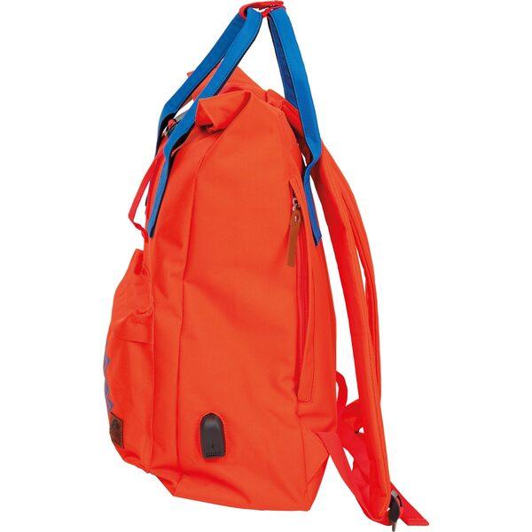 800720_bag_mimi_orange_side