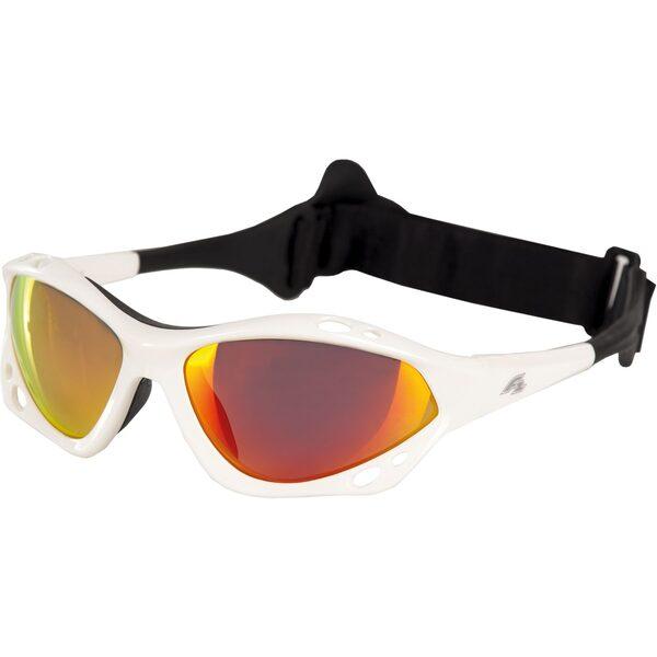 800062_f2_watersport_glasses_white_orange