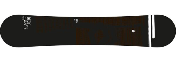 907949_FTWO_m_blackdeck_top_graphic