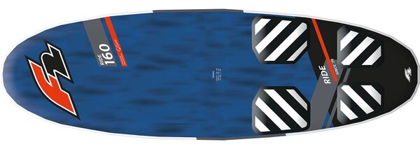 801422_ride_top_graphic