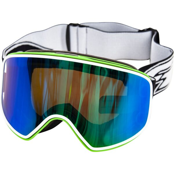 907169_goggle_switch_800_white_blue_front_