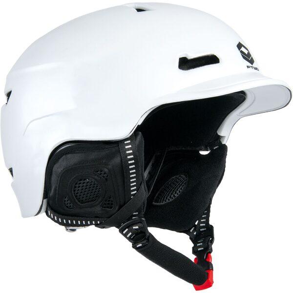 907720_random_ftwo_helmet_white_oL