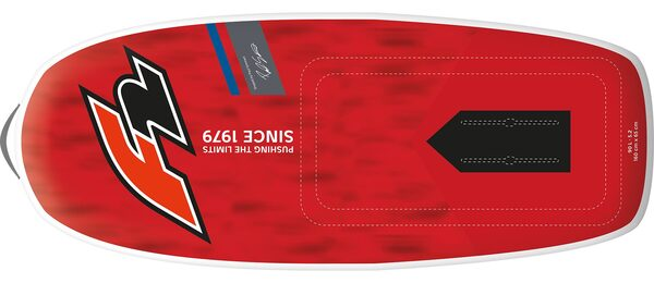 wingfoil_glide_surf_air_base_graphic