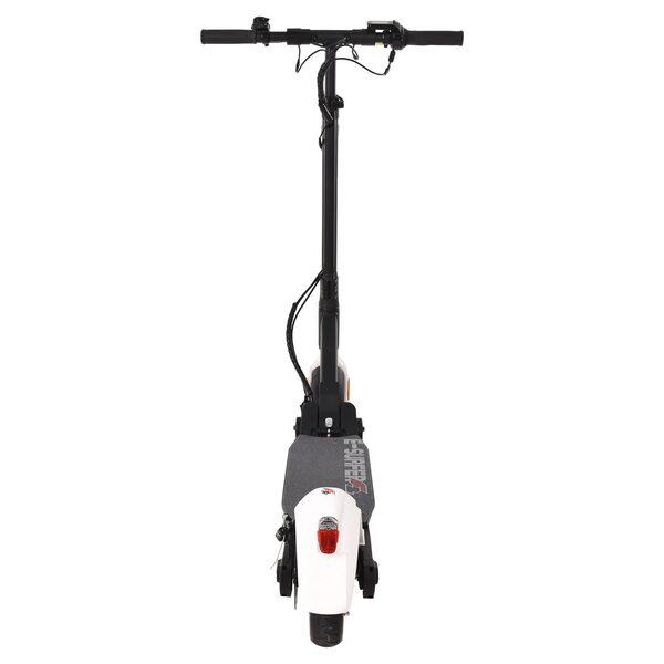 801535_e-scooter_back