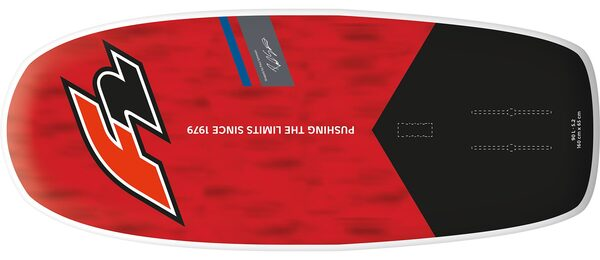 wingfoil_glide_surf_base_graphic
