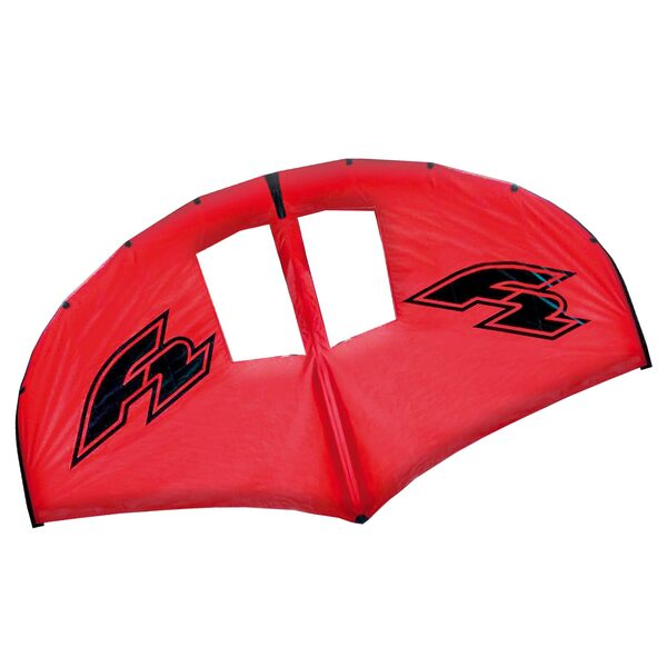 F2_Wing_Allround_red