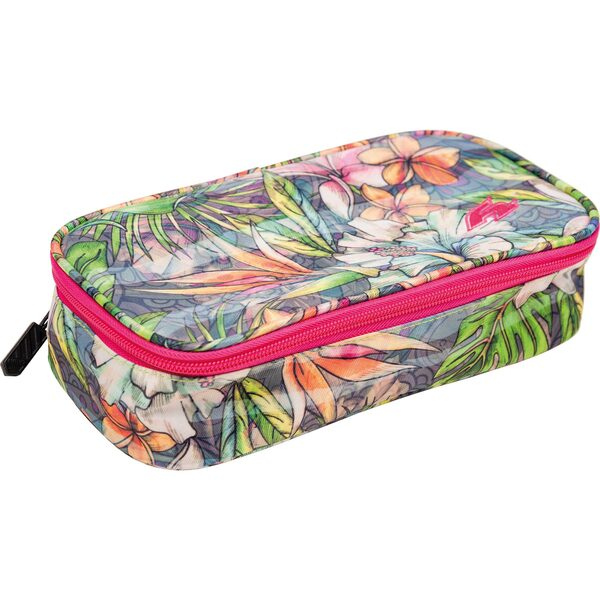800775_pencil_case_mele_happiness_front