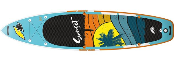 sup_sunset_top_graphic