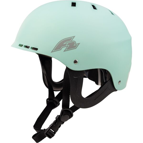 helmet_kicker_mint_side