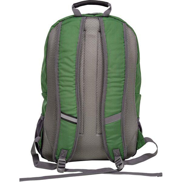 800703_bag_jetty_back